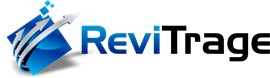 ReviTrage – Viral & Social Digital Promotion